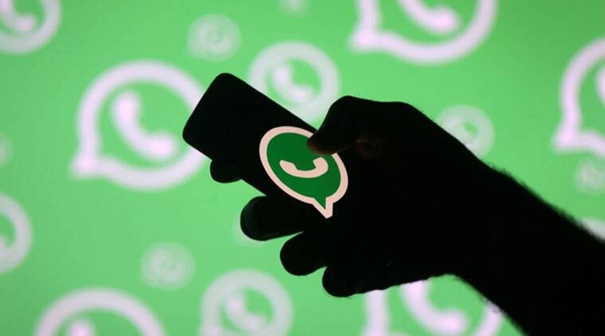 واتساپ روی قابلیت حذف خودکار پیام ۲۴ ساعت پس از ارسال کار میکند