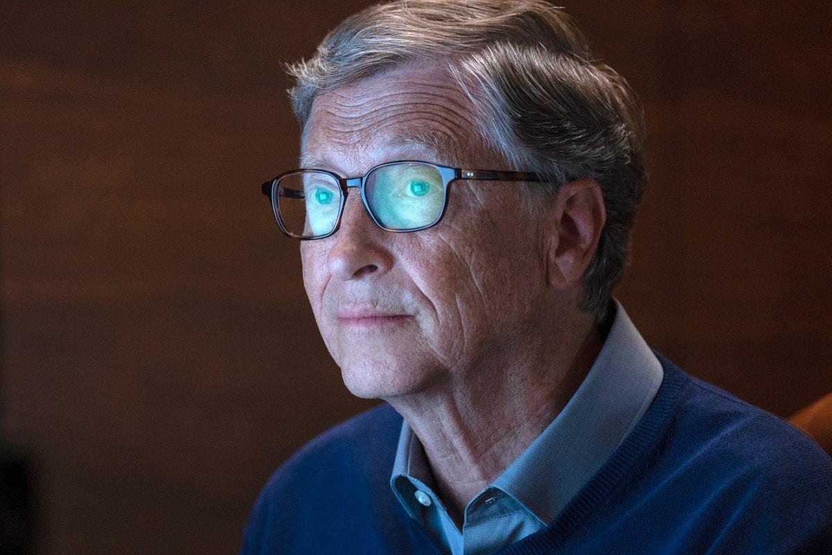 وال استریت ژورنال: بیل گیتس بخاطر رابطه با کارمند مایکروسافت از هیئت مدیره جدا شد